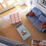 Domy ekologiczne i oszczędne