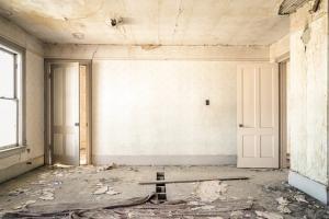 Samodzielny zakup materiałów budowlanych