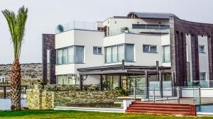 Kupno gotowego domu